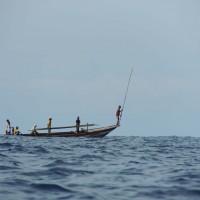 Les pêcheurs de Lamalera